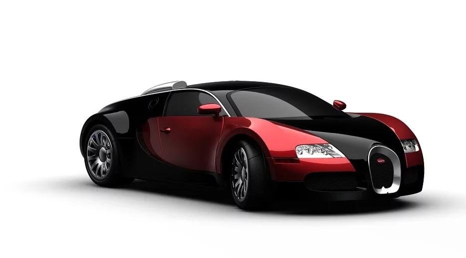 自動車業界の転職情報記事一覧